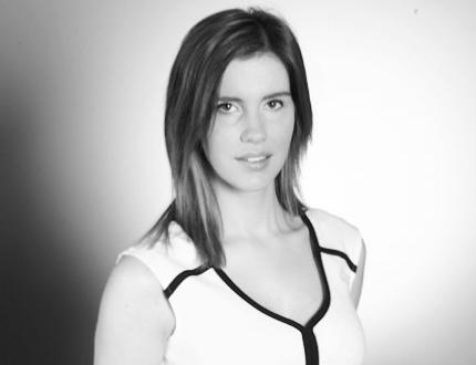 Jessica Hooper