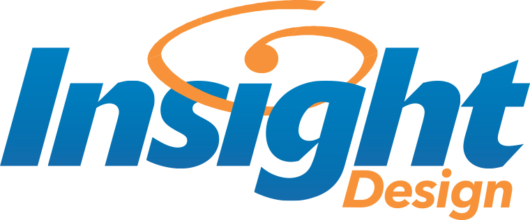Insight Design & Communications Inc. Logo